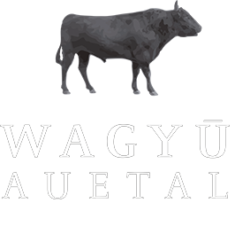 wagyu-auetal-Logo