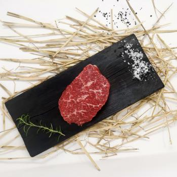 Wagyu Steak Cut
